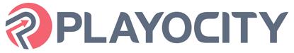 Playocity